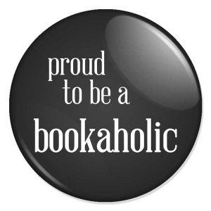 """i love books"""