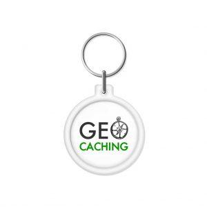"""""""geocaching"""""""