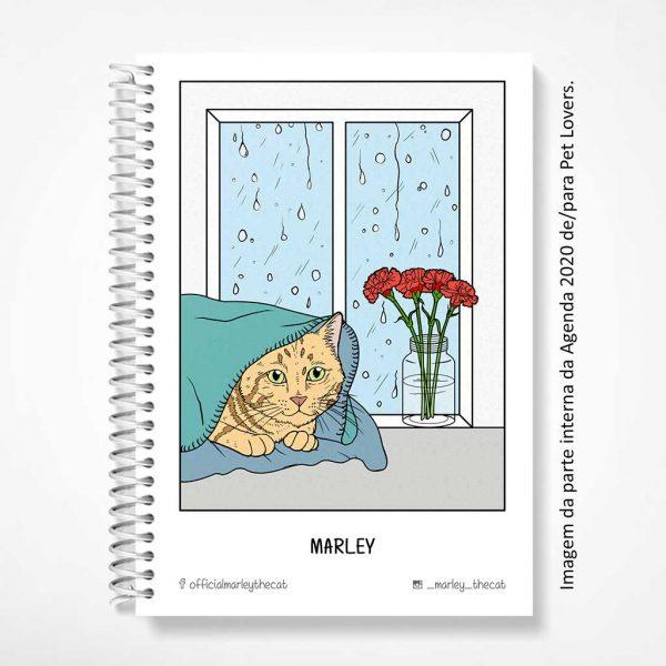agenda 2020 - página 043 (Marley)