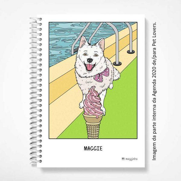 agenda 2020 - página 093 (Maggie)