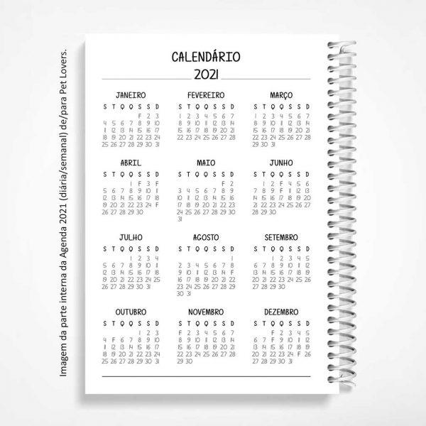 agenda 2021 (diária/semanal) - página 004
