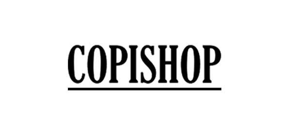 copishop